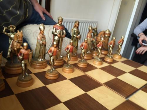 large-anri-chess-set (24)