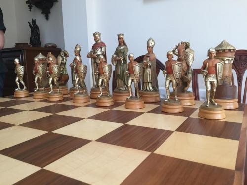 large-anri-chess-set (28)