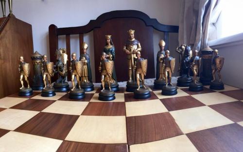 large-anri-chess-set (29)