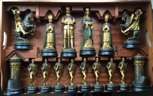 large-anri-chess-set (40)