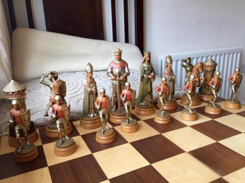 large-anri-chess-set (43)
