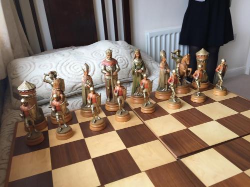 large-anri-chess-set (7)