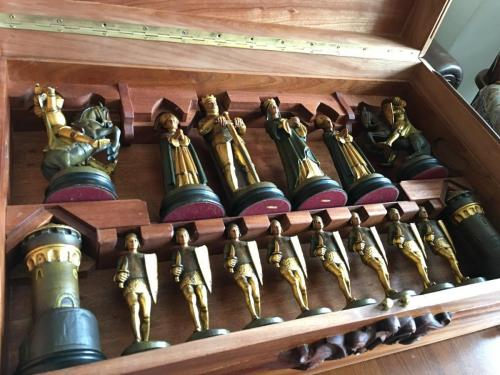 large-anri-chess-set (71)