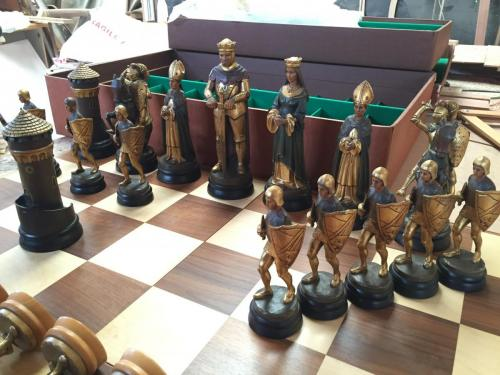 large-anri-chess-set (74)