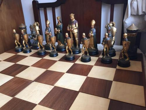large-anri-chess-set (77)