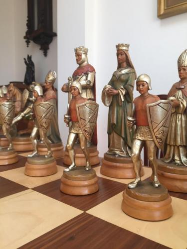 large-anri-chess-set (79)