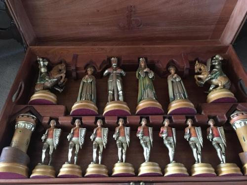 large-anri-chess-set (85)