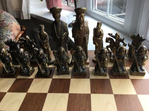 metal-chinese-emperor-chess-set (24)