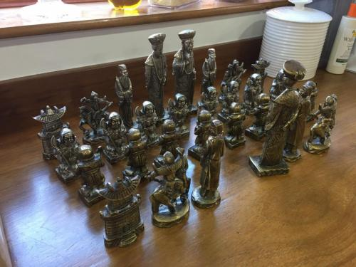 metal-chinese-emperor-chess-set (33)