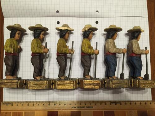mexican-army-chess-set (10)