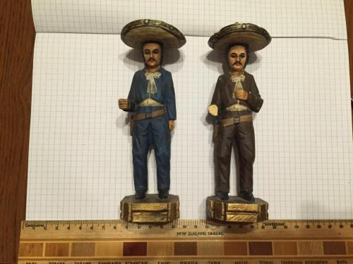 mexican-army-chess-set (15)