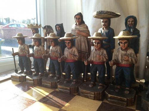 mexican-army-chess-set (16)