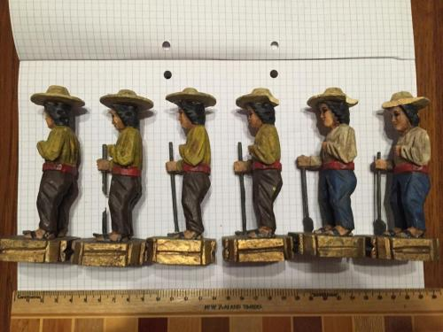 mexican-army-chess-set (17)
