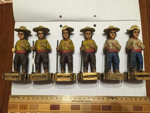 mexican-army-chess-set (27)