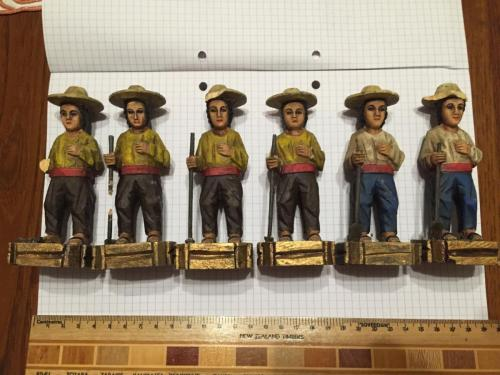 mexican-army-chess-set (34)