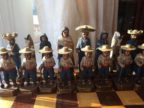 mexican-army-chess-set (37)