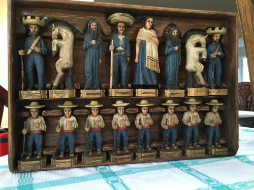 mexican-army-chess-set (4)