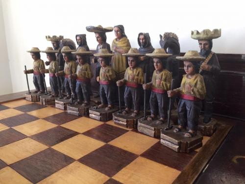 mexican-army-chess-set (41)