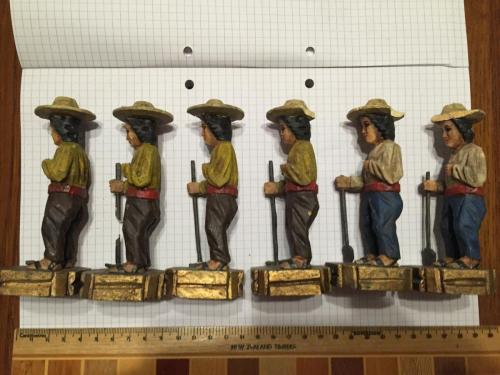 mexican-army-chess-set (9)