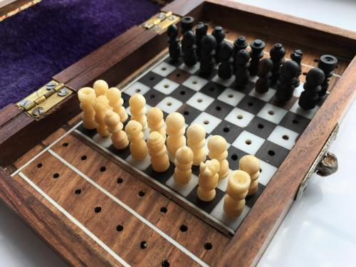 small-antique-travel-chess-set (14)