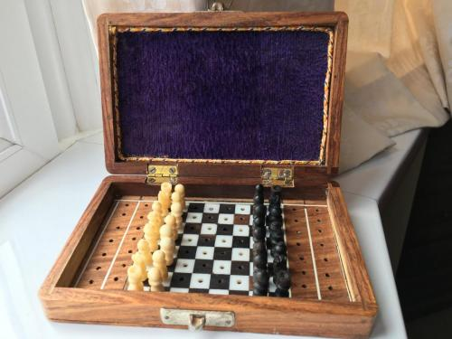 small-antique-travel-chess-set (7)