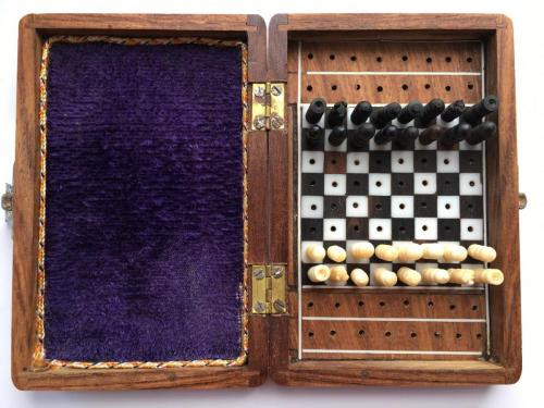 small-antique-travel-chess-set (9)